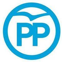 PP - Usagre